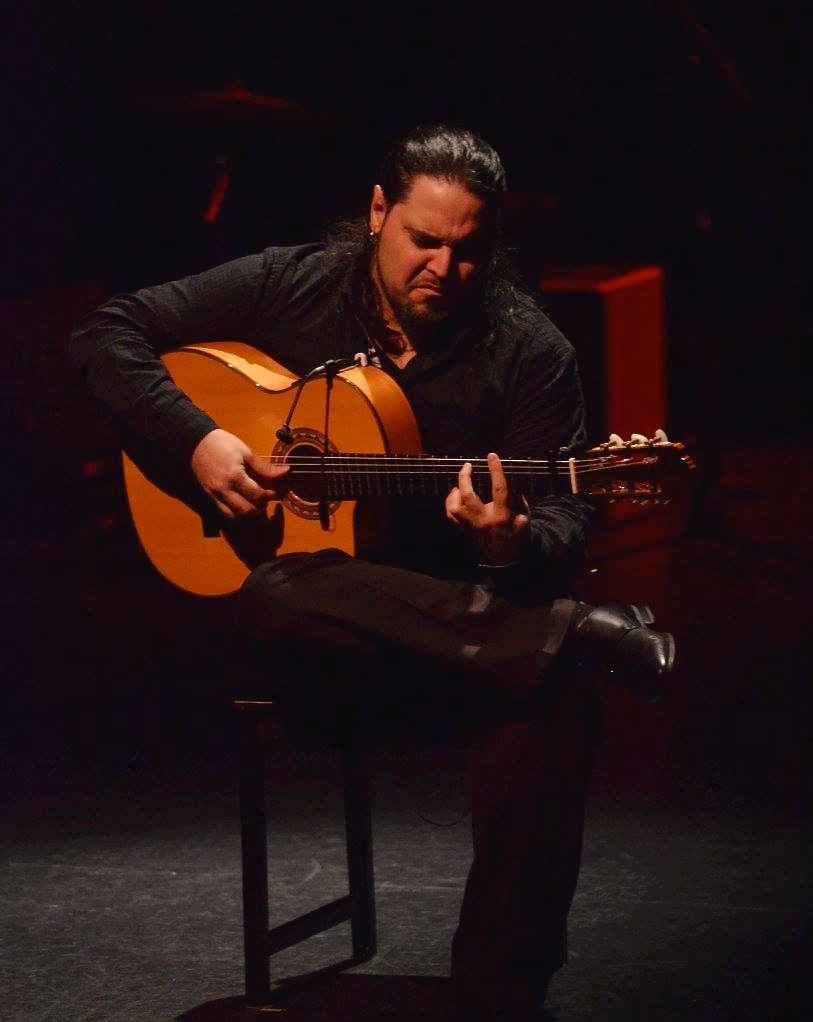 Andres-Vadin-Guitar-Flamenco-Spanish-Music-Los-Angeles