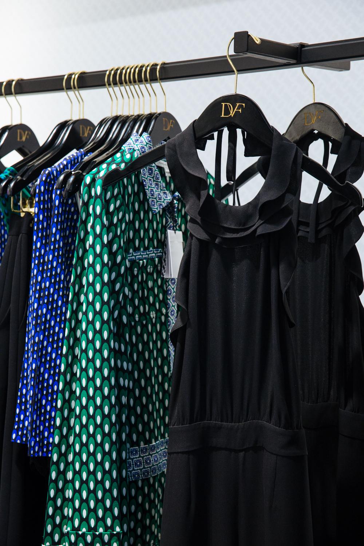 Diane-von-furstenberg-Grove-Los-Angeles-Luxury-Fashion