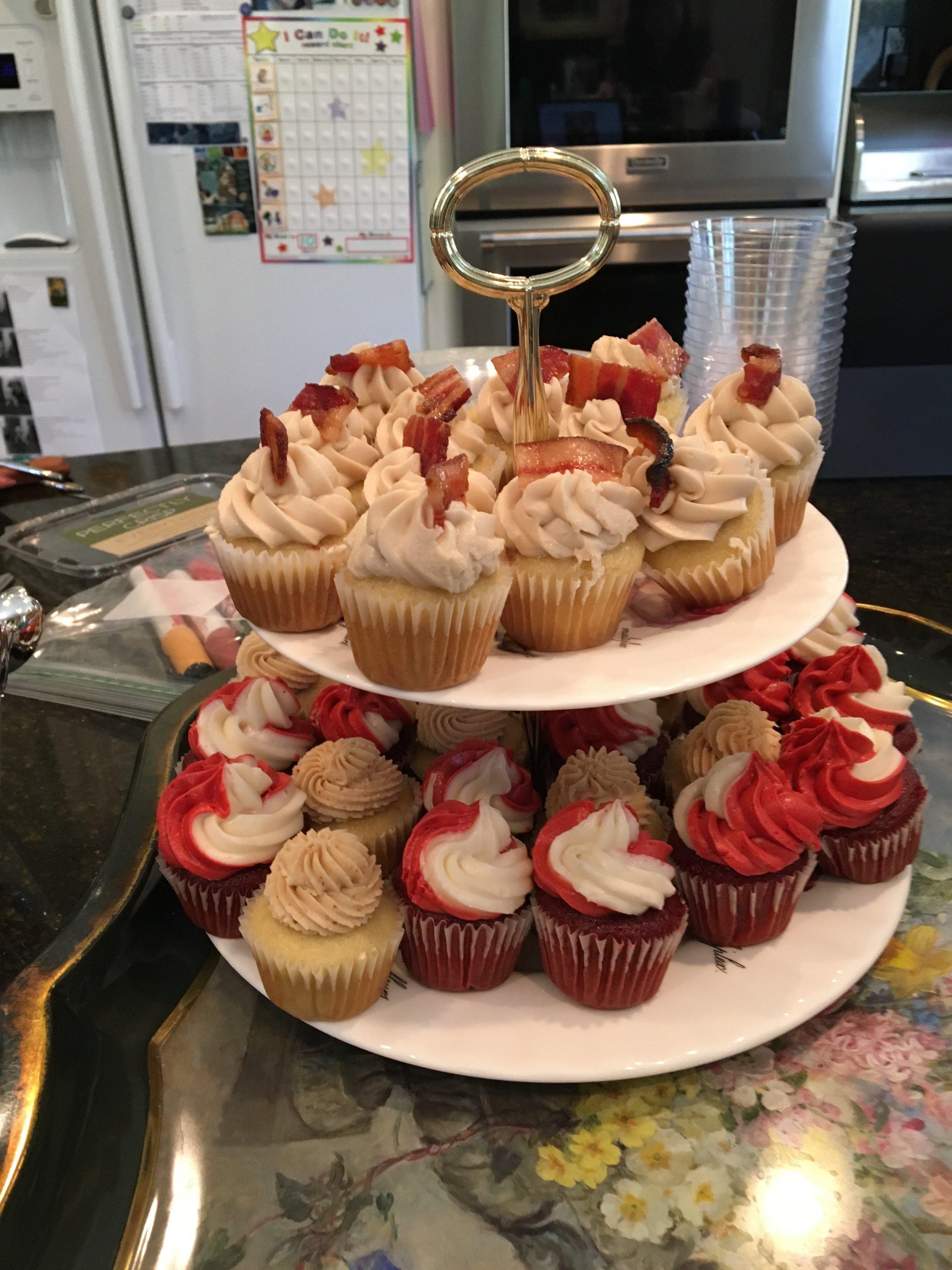 Cupcakes-bridal-shower-wine-tasting.jpg