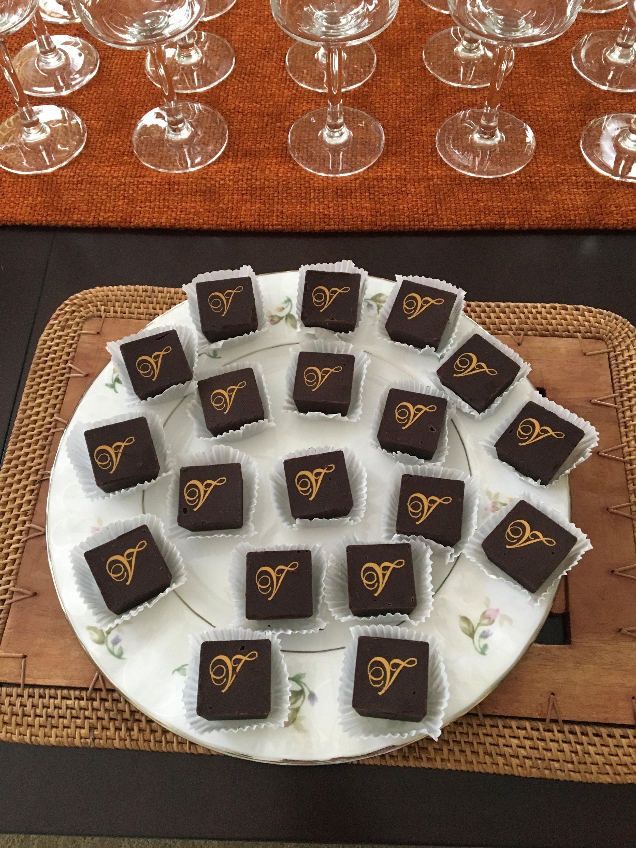 personalized-chocolates-wedding-orange-county.jpg