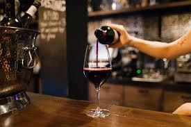 Wine-Tasting-Five-Senses-Dvine-Wine-Cellar