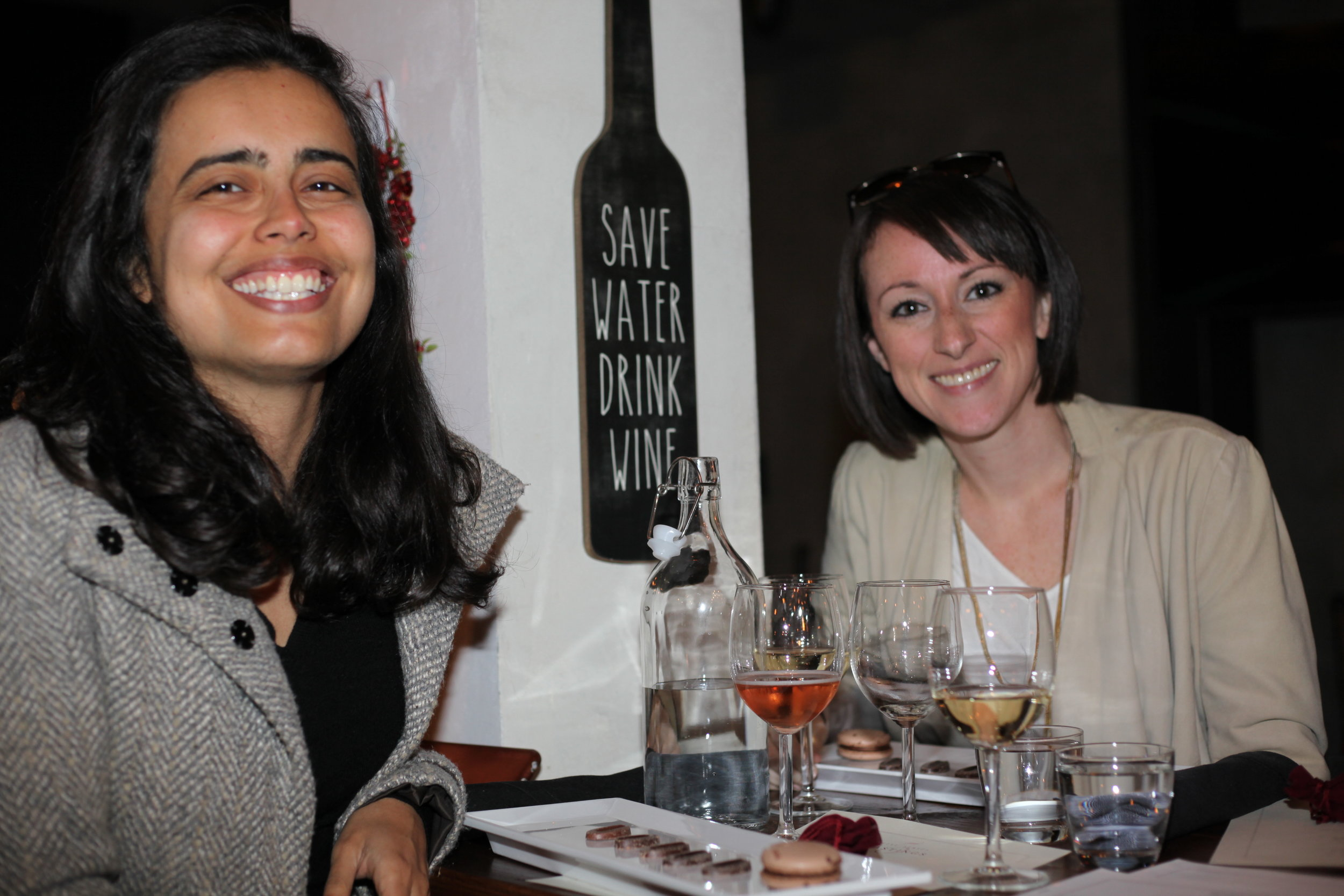 Friends_Wine_Tasting_Five_Senses_Tastings.jpg