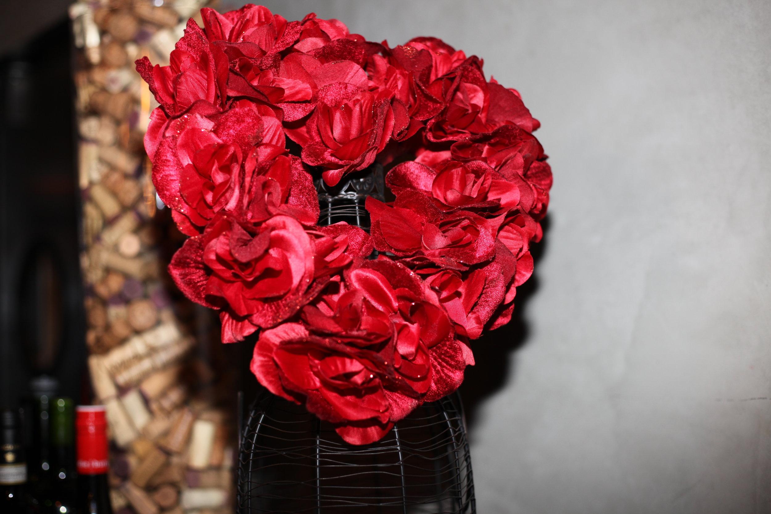 Heart_Bouquet_Wine_Tasting_Dvine.jpg