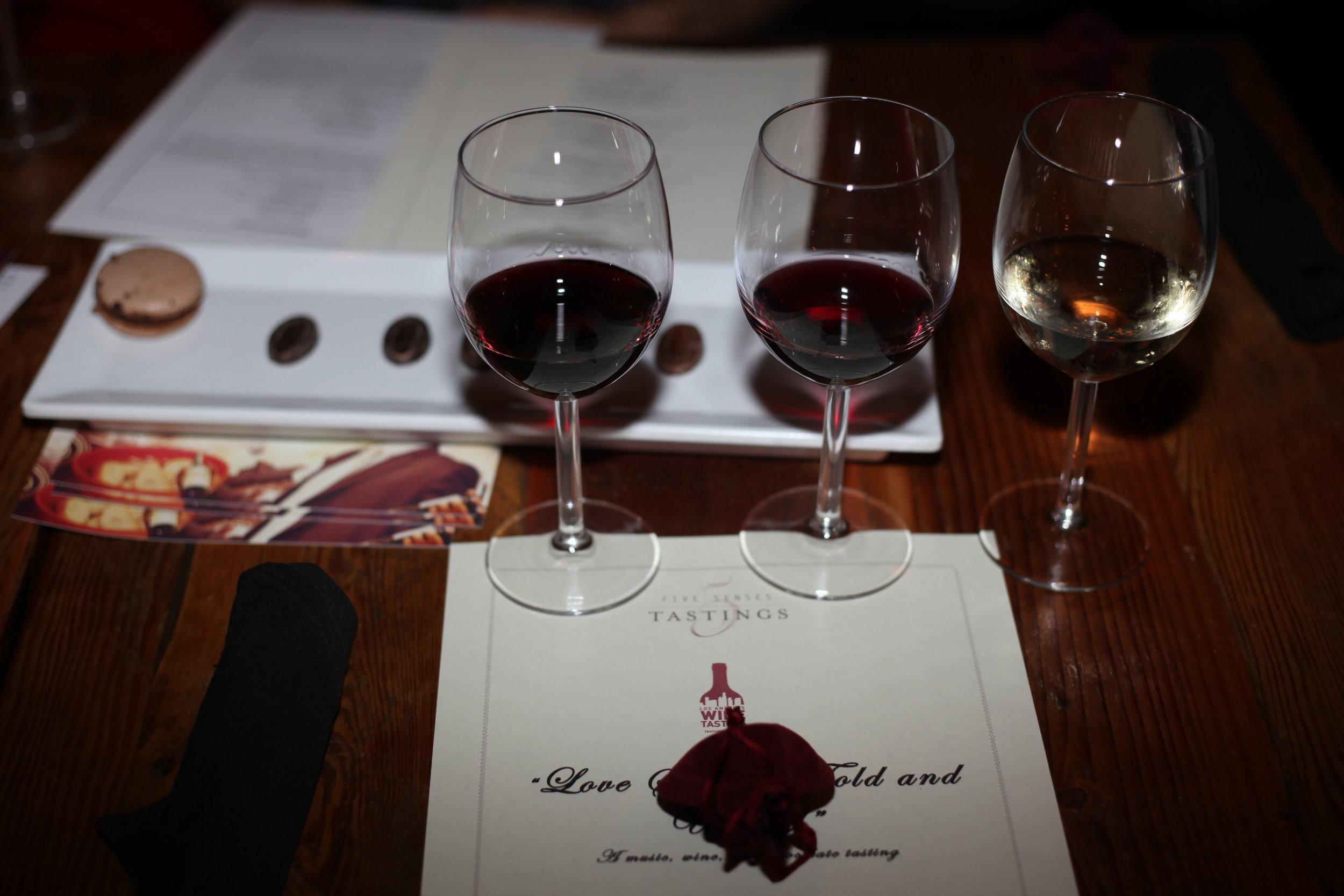 Wine_Flight_Tasting_Dvine_Lounge_Bar.jpg