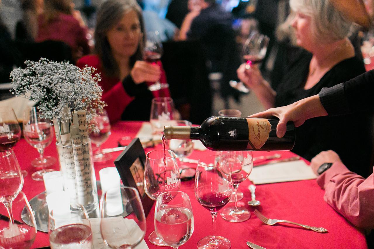 Wine_Pouring_Europa_Village.jpg