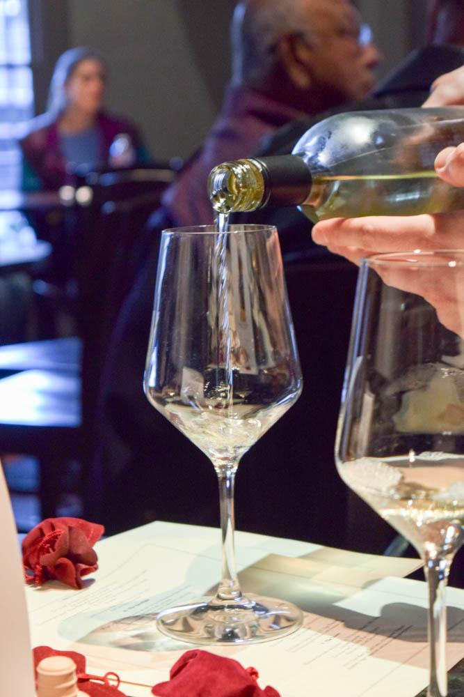 With Love paper and Wine - V Wine Room - Five Senses Tastings-46.jpg