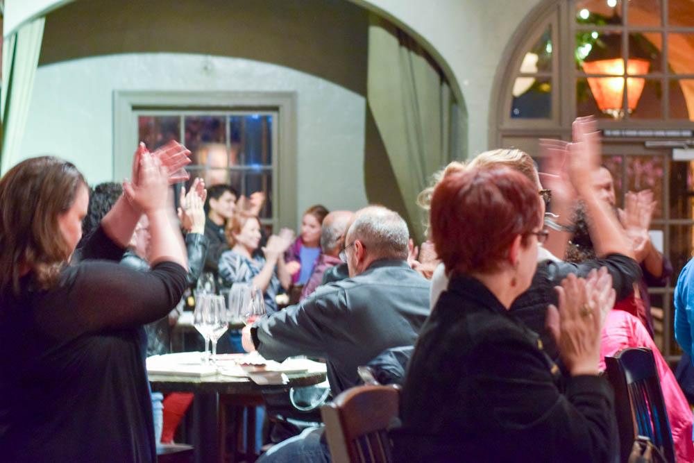 With Love paper and Wine - V Wine Room - Five Senses Tastings-101.jpg