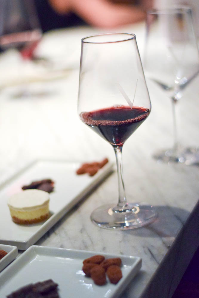 With Love paper and Wine - V Wine Room - Five Senses Tastings-57.jpg