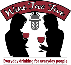 Wine-Two-Five-Podcats_Five_Senses_Tastings