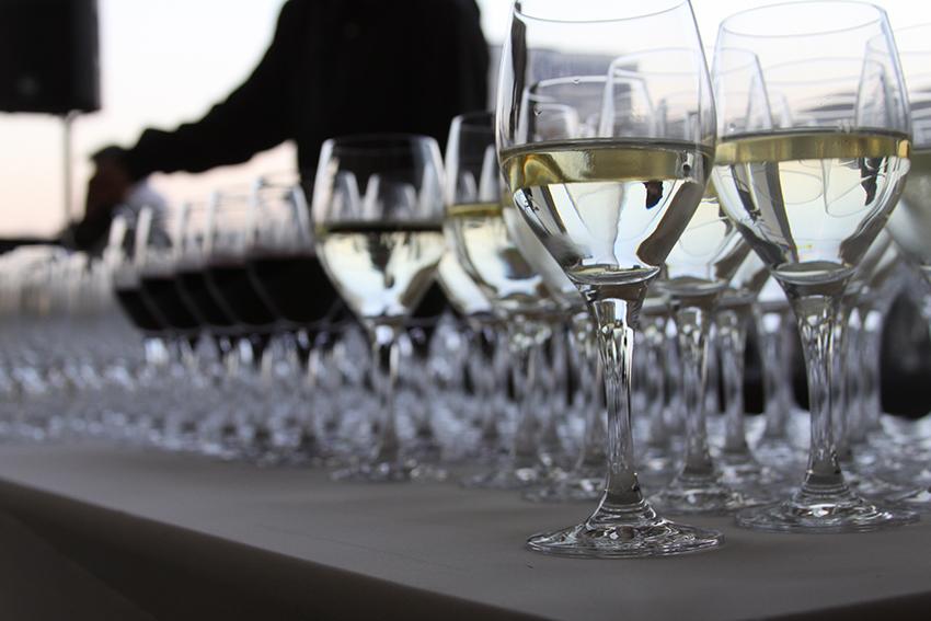 Wine_Tasting_Los_Angeles