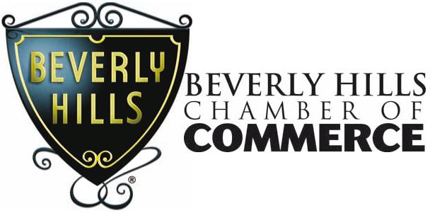 beverlyhillschamberofcommerce_logo.png