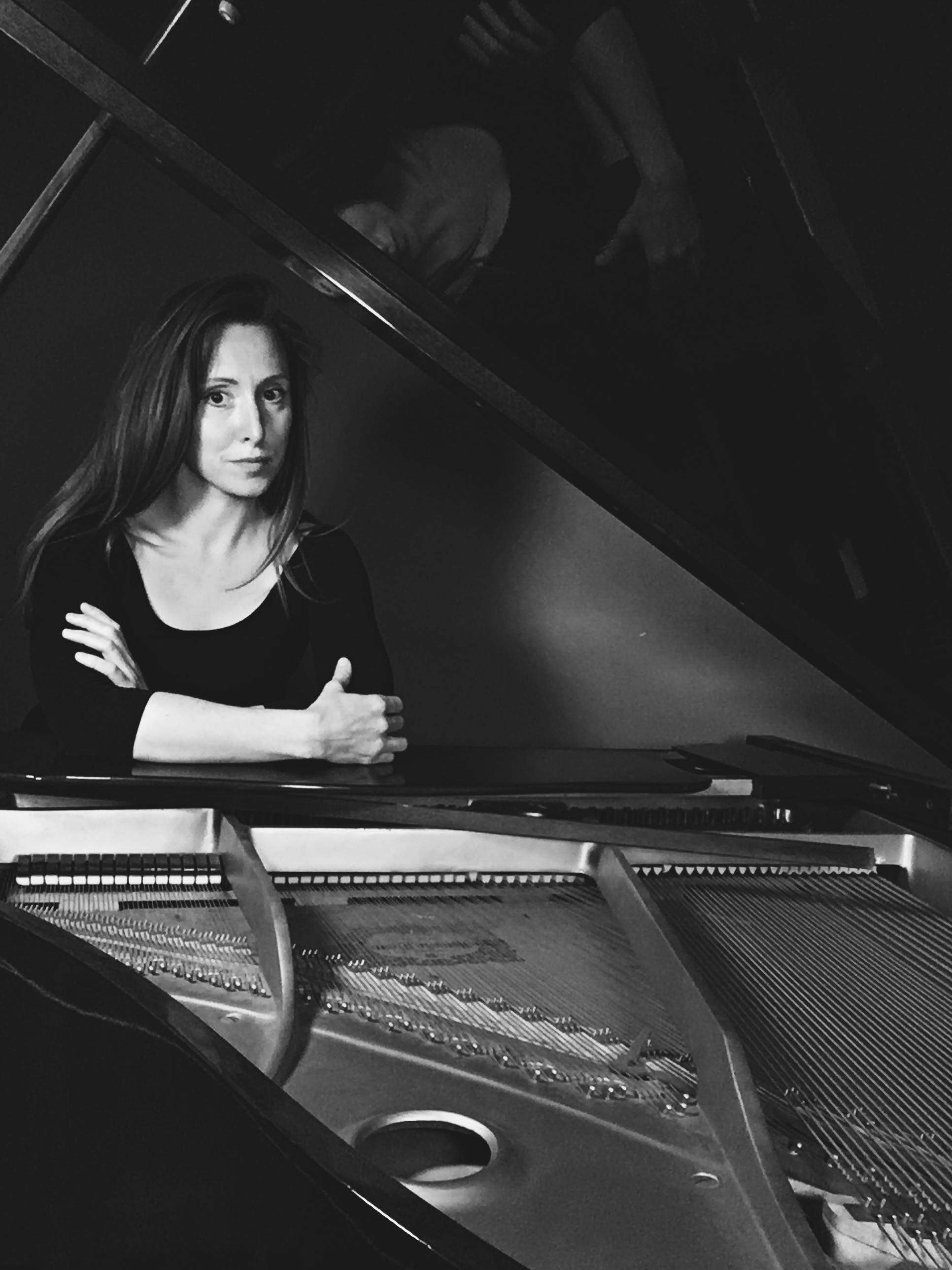 Karolina Rojahn.jpg
