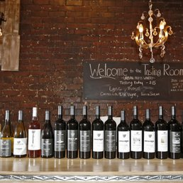 Urban Press Wines.jpg