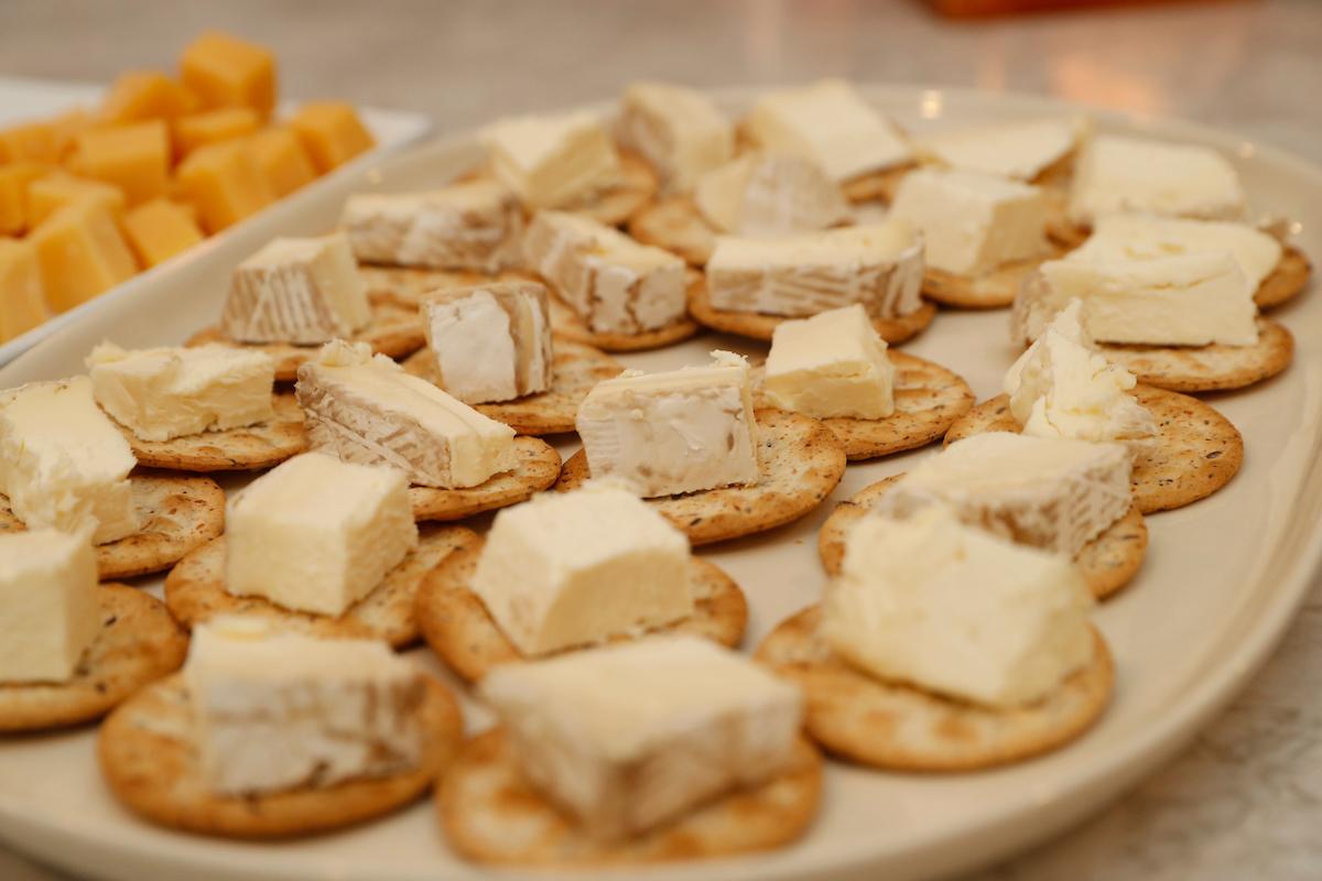 St. Andre Cheese bites.jpg