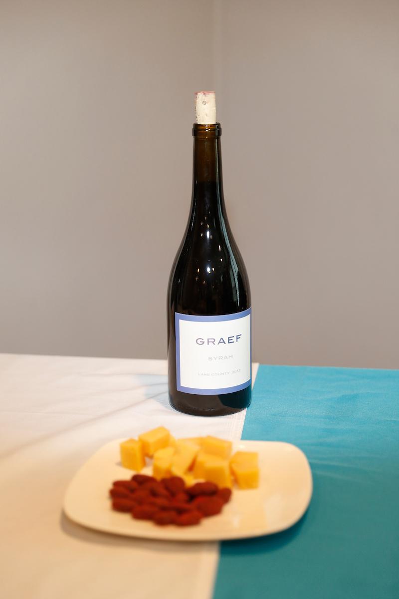 Graef Wine Pairing.jpg