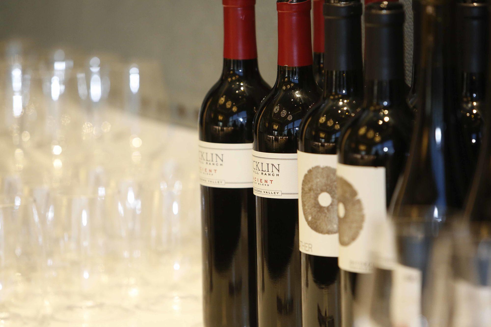 Wine Bottles Profile.jpg