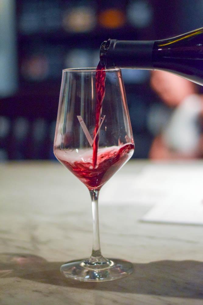 With Love paper and Wine - V Wine Room - Five Senses Tastings-83.jpg