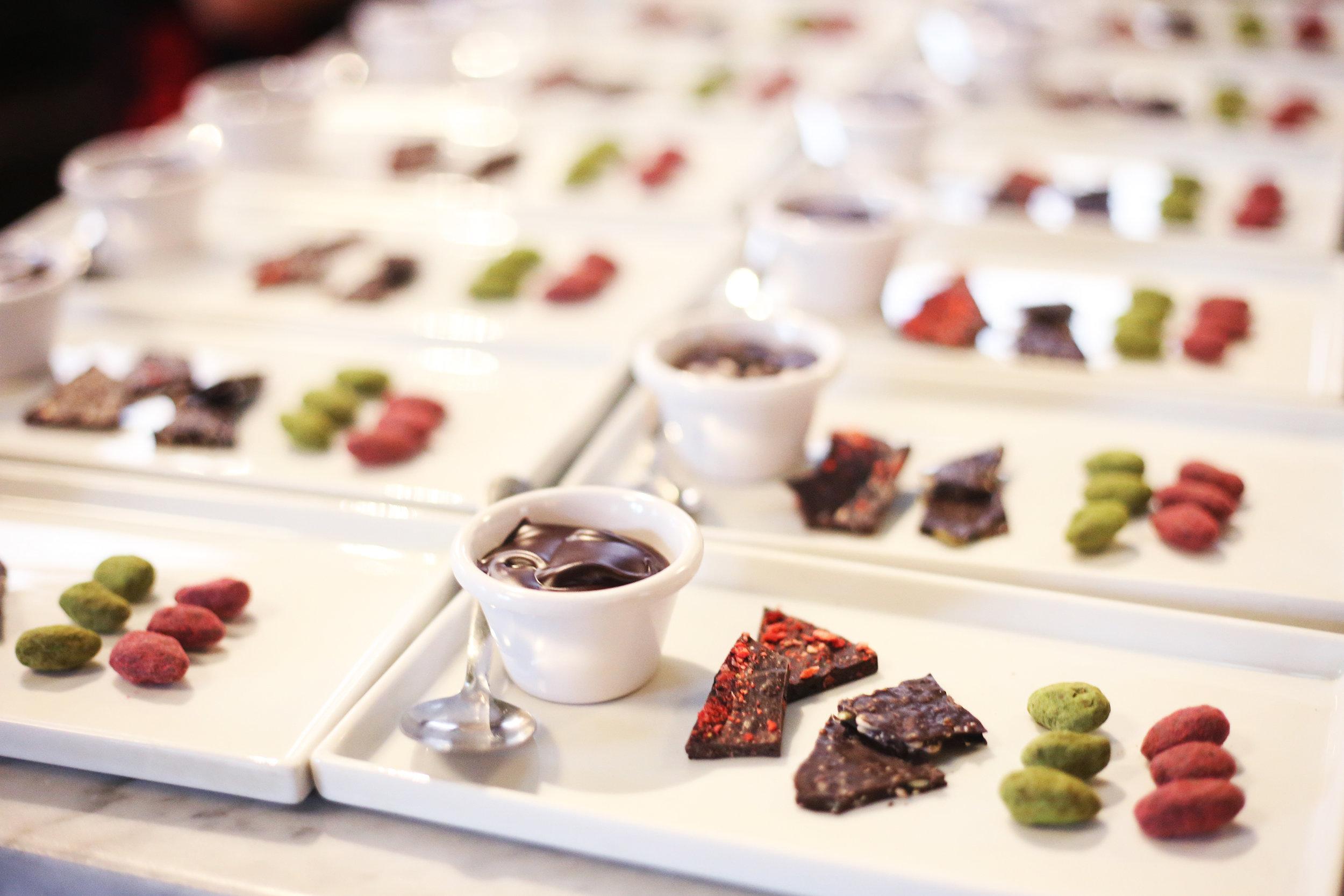 Chocolates from EOS1.JPG