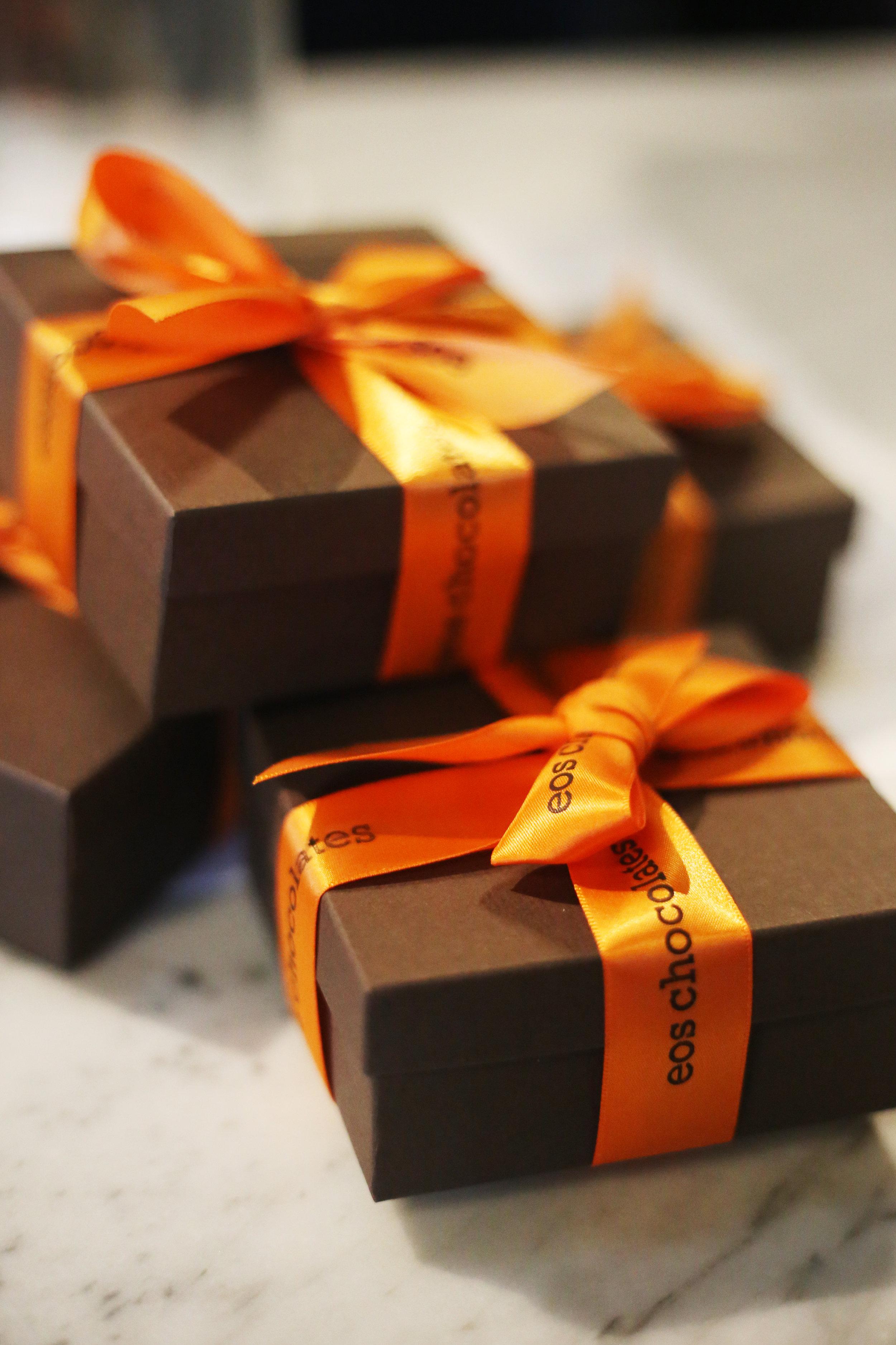 Packaged chocolates.JPG