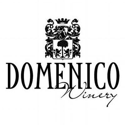 Domenico Winery hosts Five Senses Tastings for Valentine's Day 2019