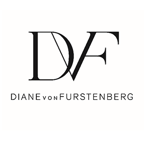 DVF-official-logo-300.png