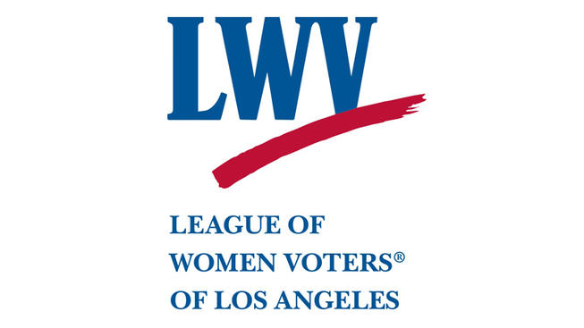 League of Women Voters LA Logo.jpg