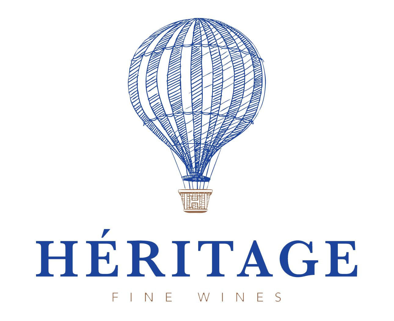 Heritage Fine Wines logo.png