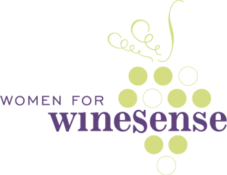 Women for WineSense.png