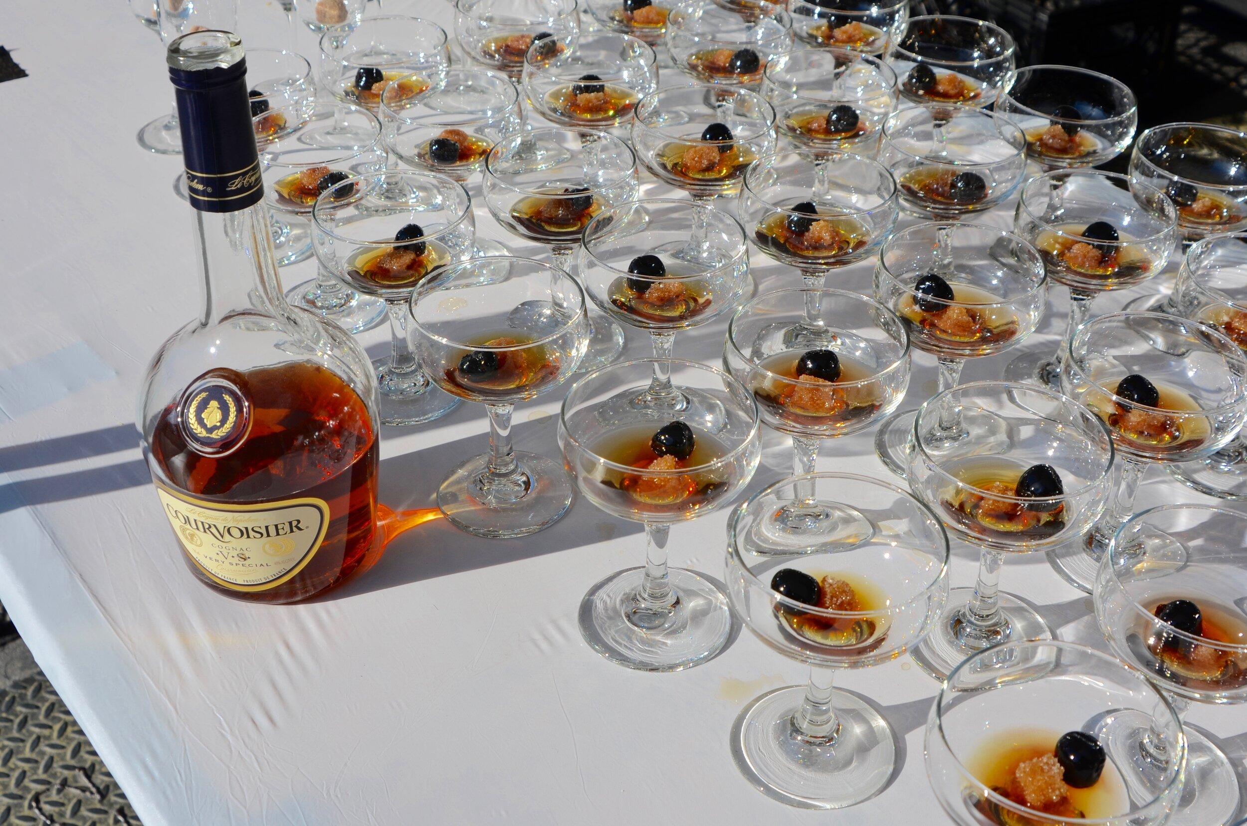 Brandy in glasses 1.jpg