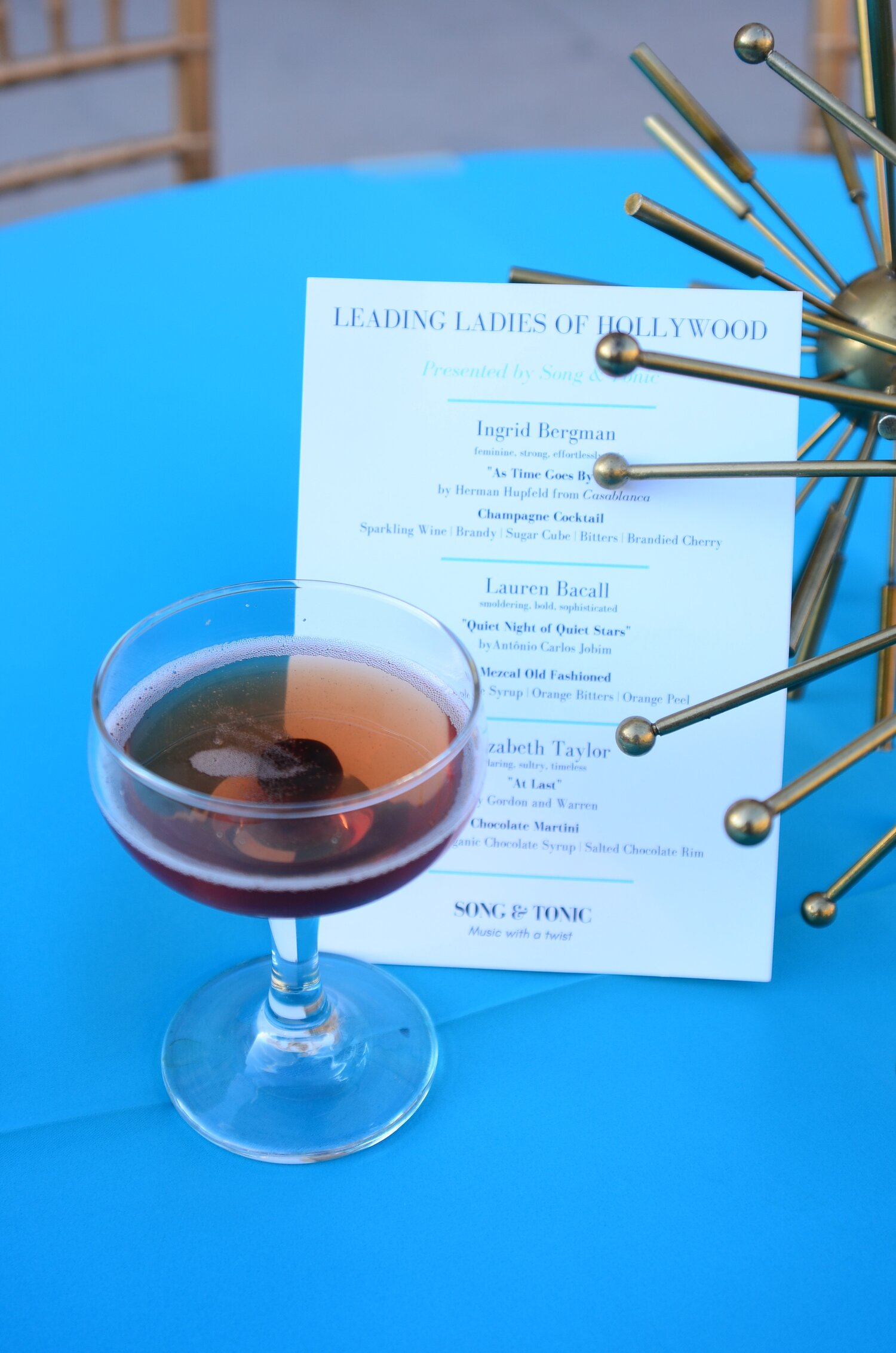 Champagne Cocktail & program.jpg