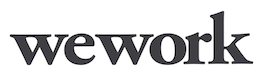WeWork Logo small.png