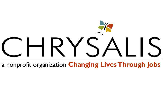 CHRYSALIS+updated+logo.jpg