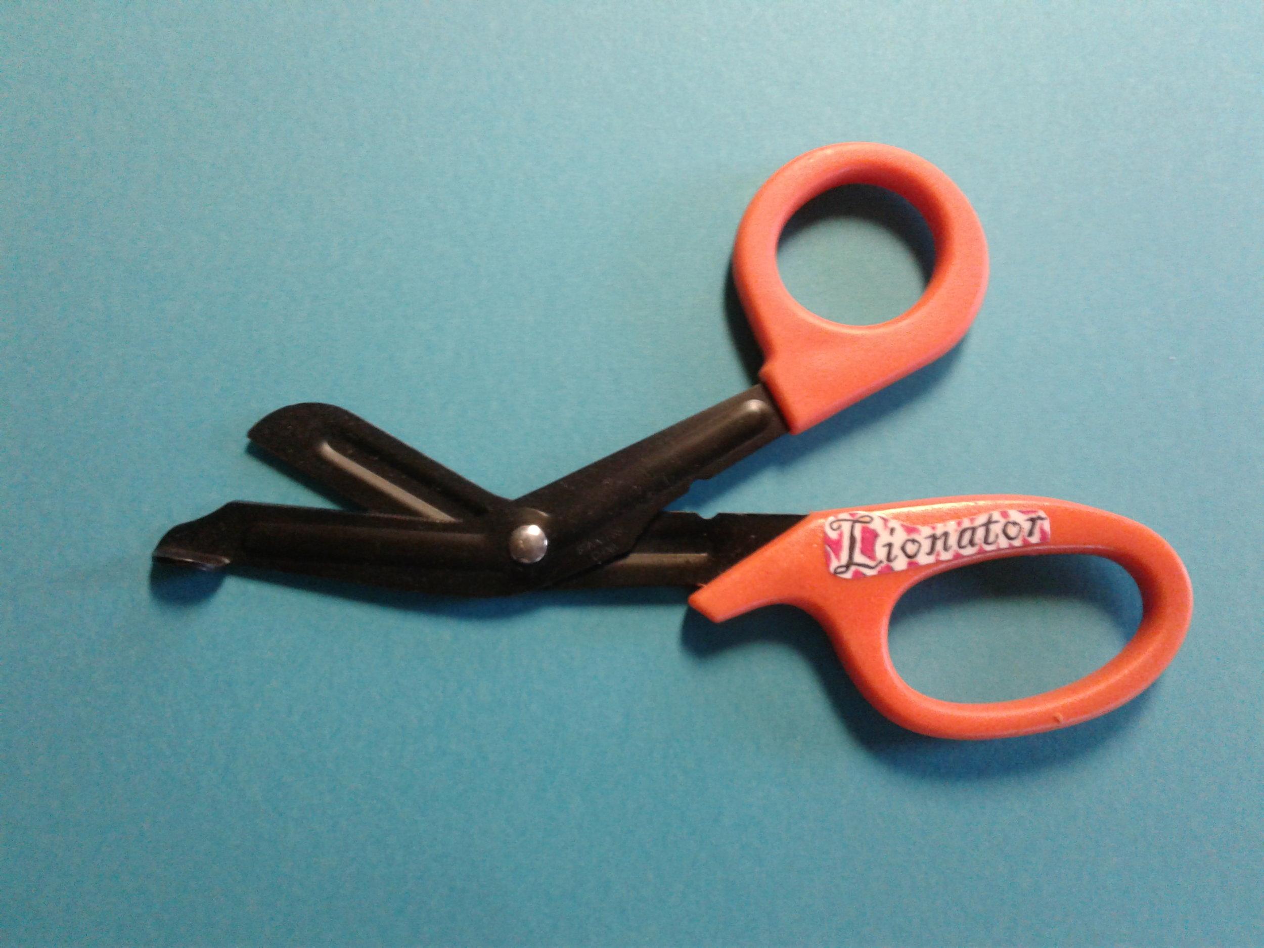 lionator scissors.jpg