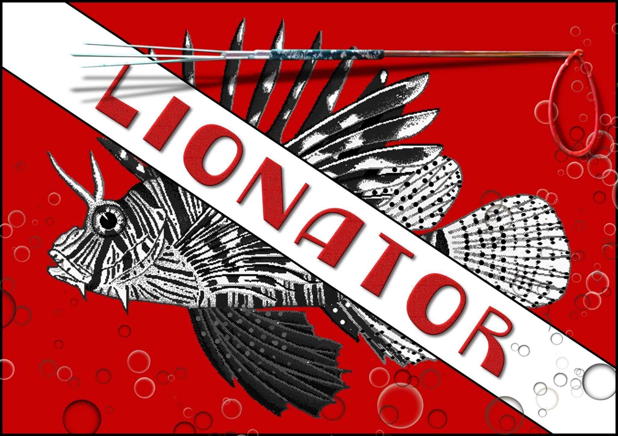 lionator logo red.jpeg