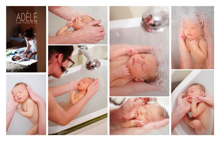 thalasso bain bébé.png