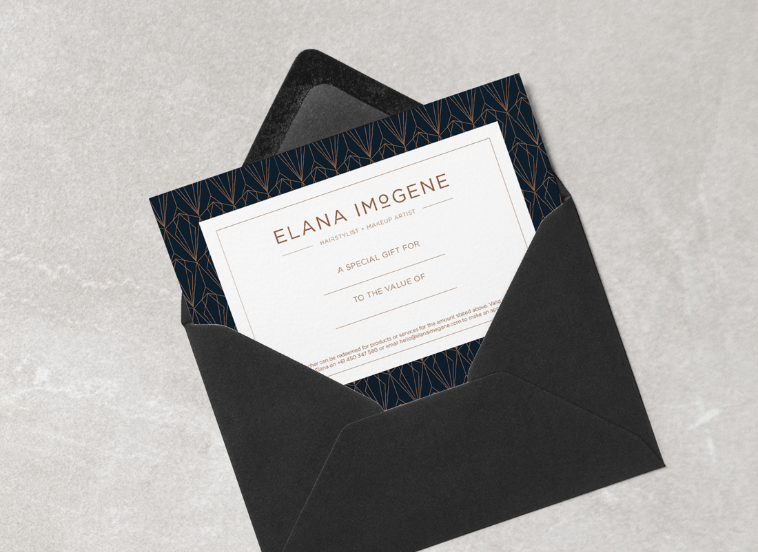 Elana-Imogene_Gift-Card.png