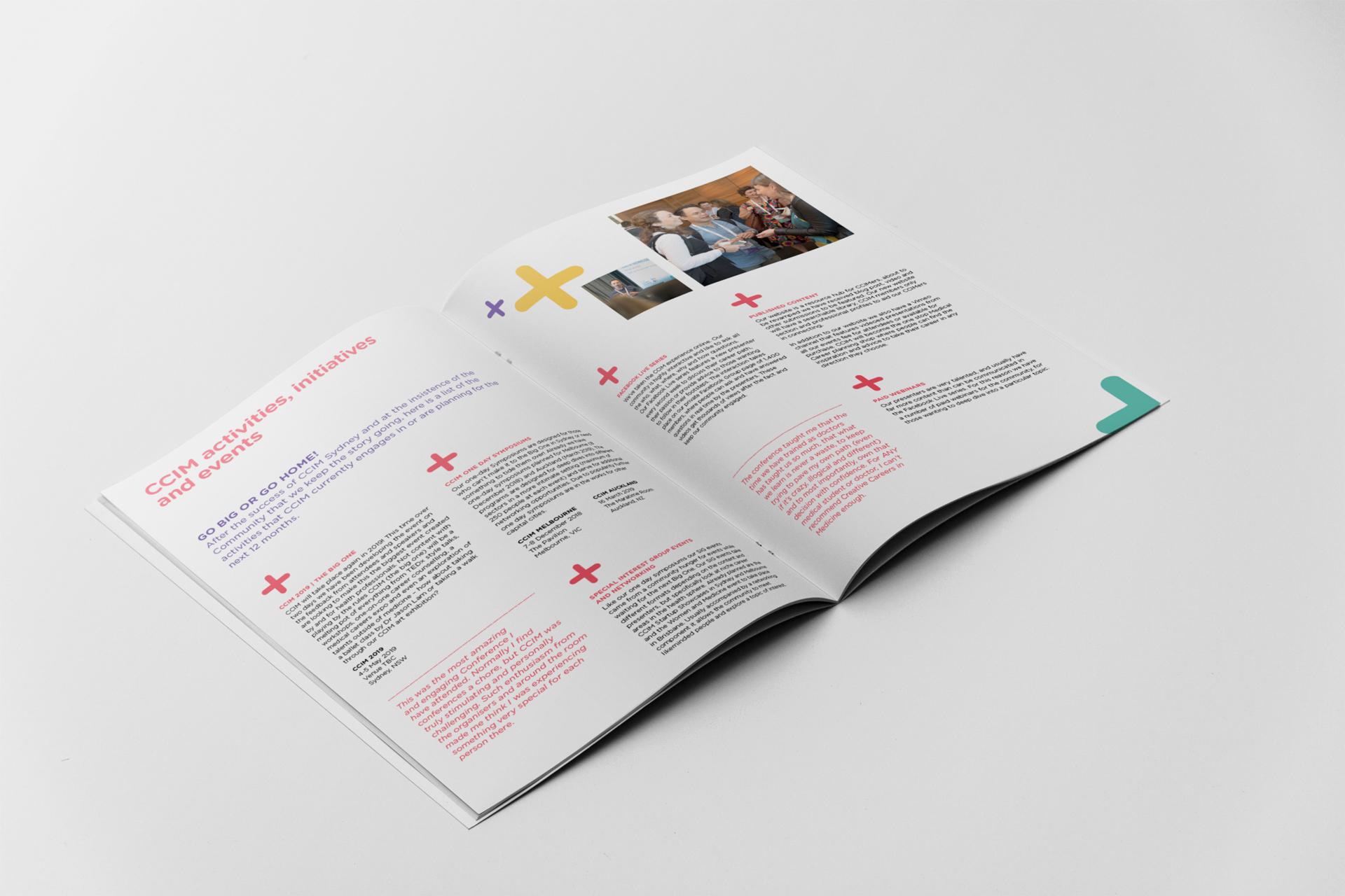 CCIM_brochure_01.jpg