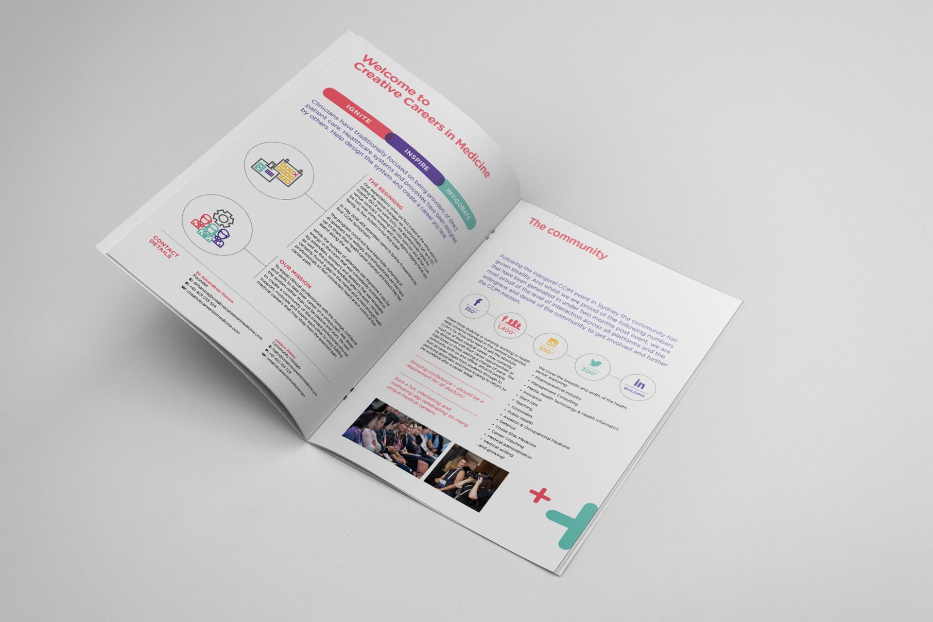 CCIM_brochure_02.jpg