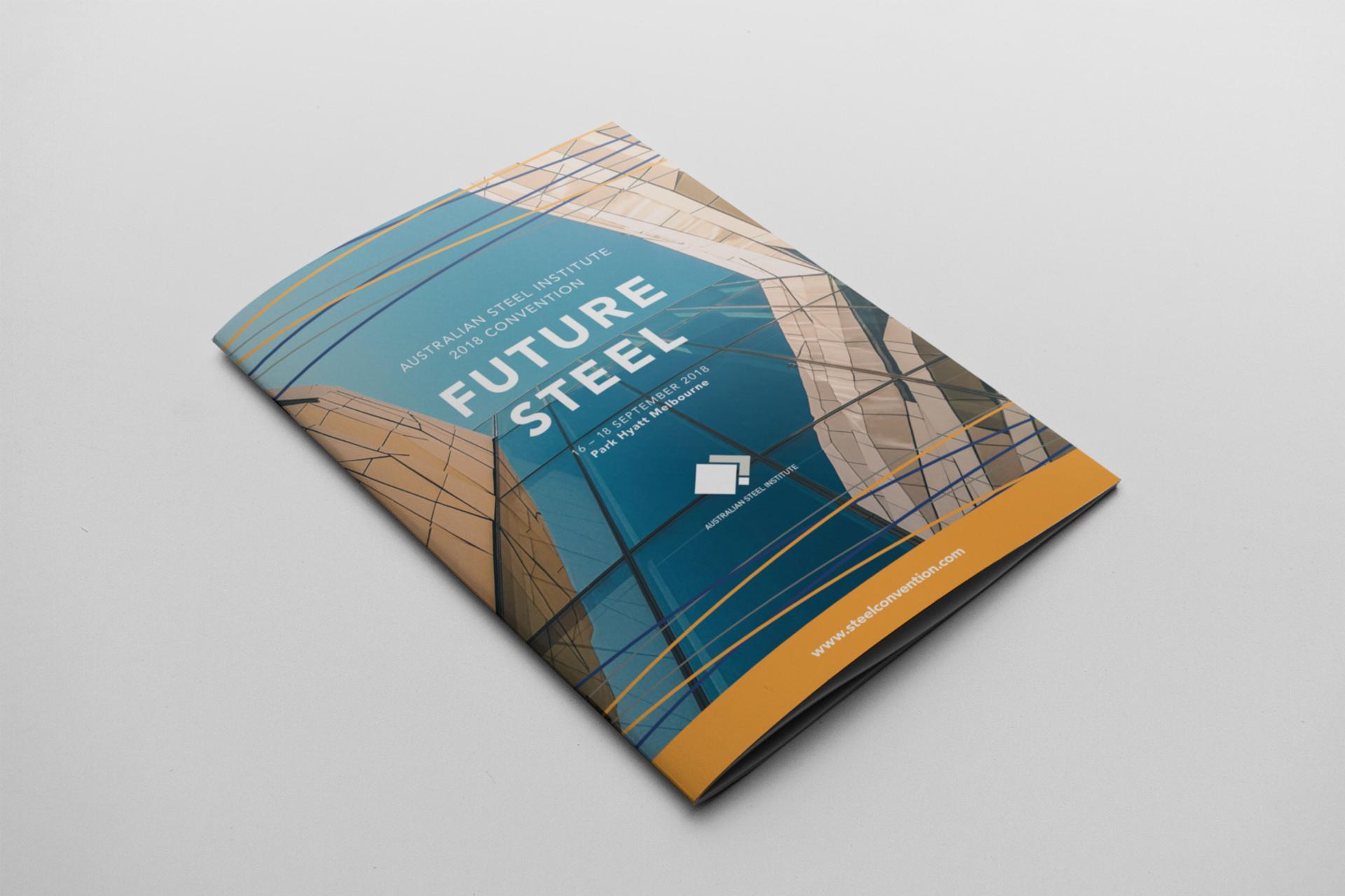 FutureSteel_Program_cover.jpg