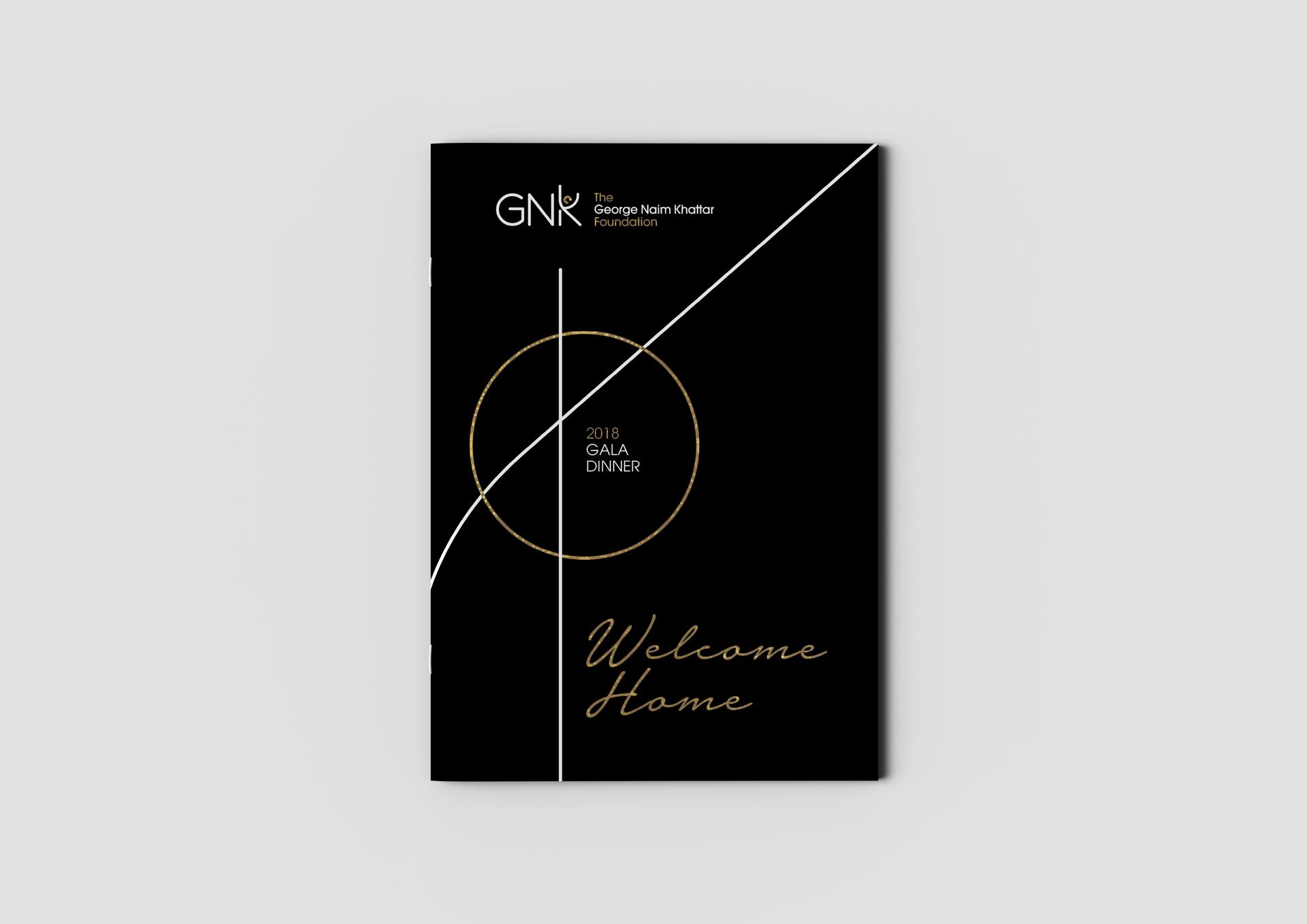 GNK_Booklet.jpg