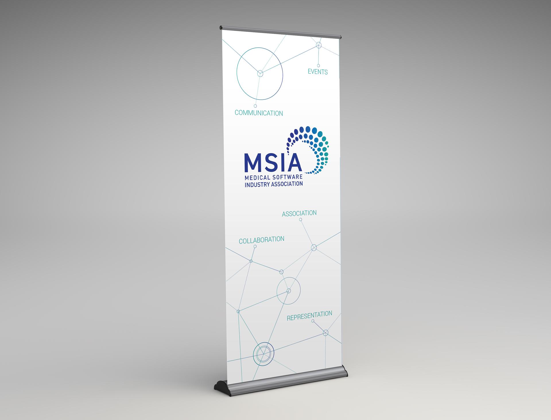 MISA_banner.jpg