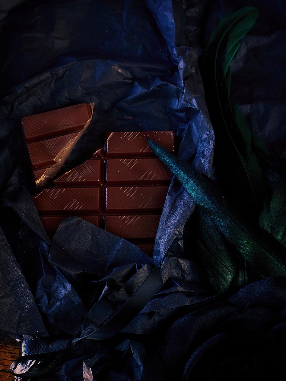 art of chocolate 01.jpg