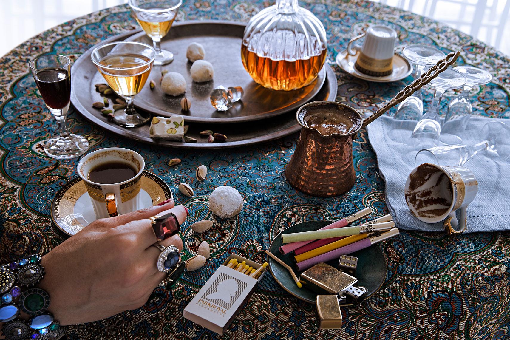 GREEK-COFFEE-AND-SWEETS-01-edit.jpg