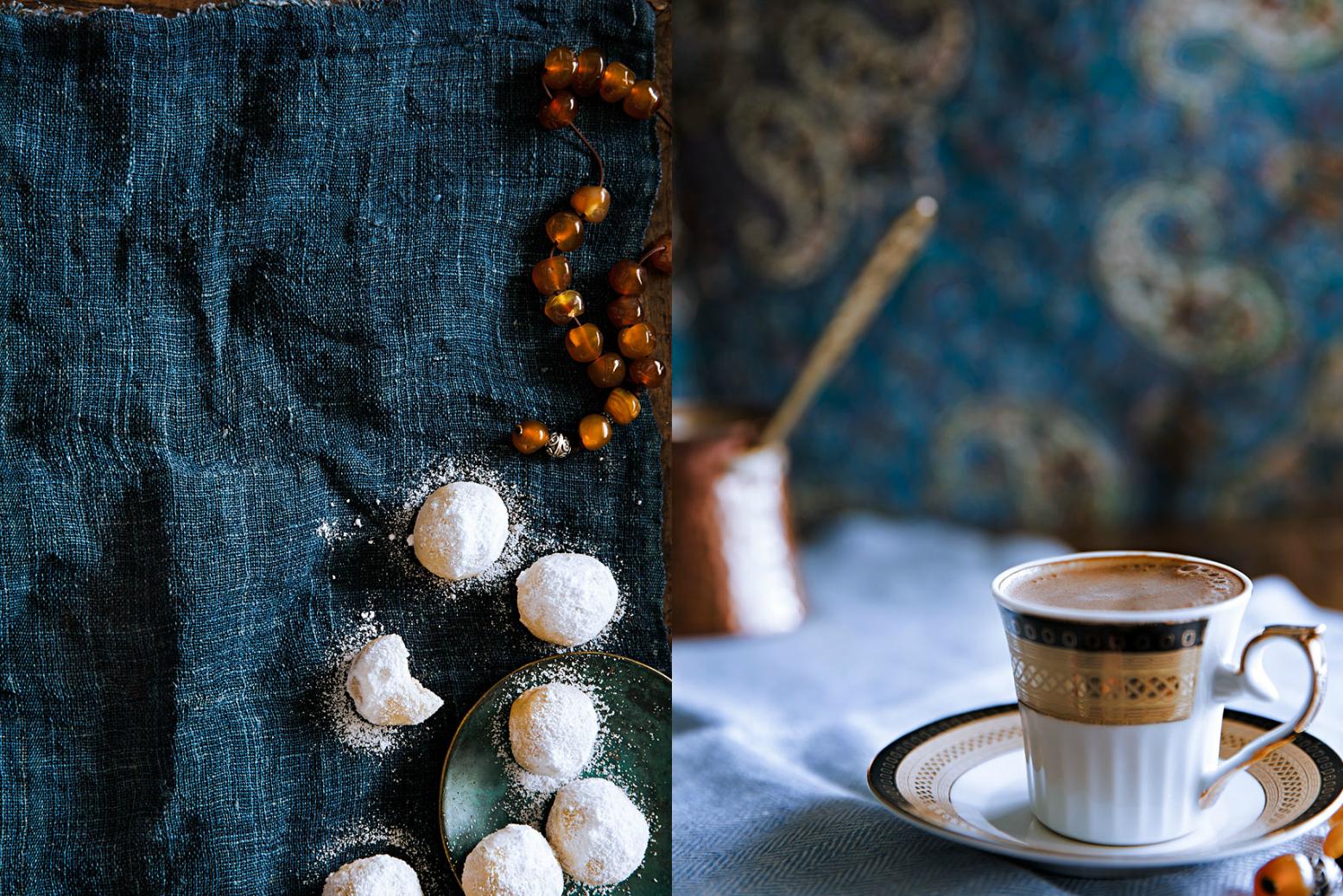 GREEK COFFEE DIPTYCH.jpg