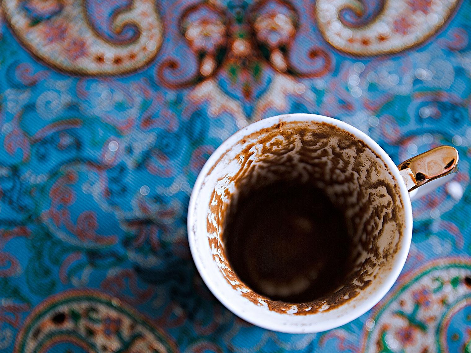 GREEK-COFFEE-AND-SWEETS-11.jpg