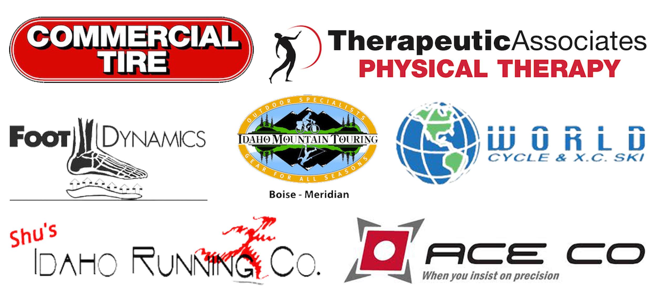 sponsors copy.jpg