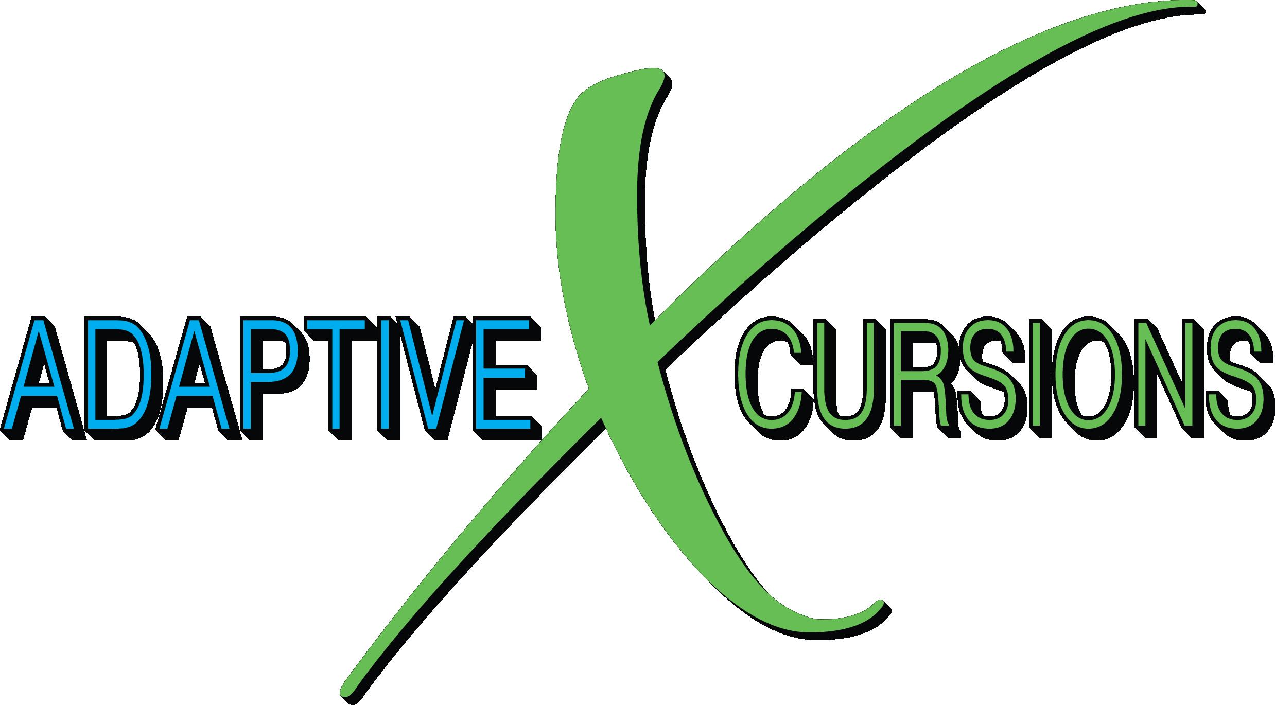 Adaptive X Large.png