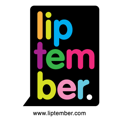 liptember