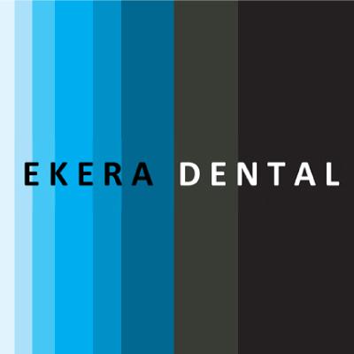Ekera Dental.jpg