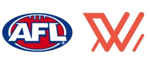AFL.AFLW.png
